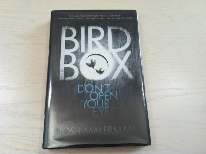Bird-Box-novel