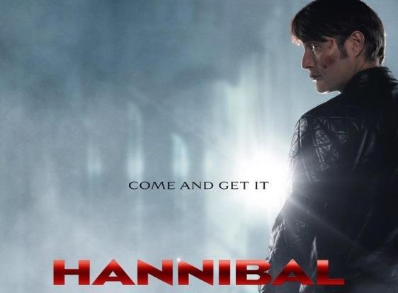 hannibal-season-3-poster